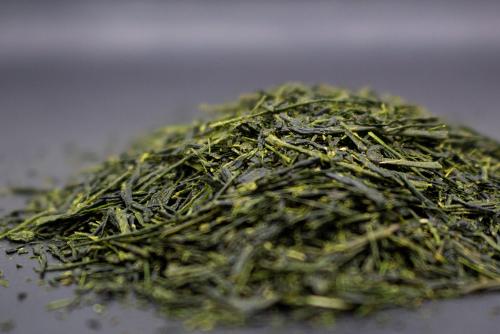 高級 煎茶 茶葉 1番茶 日本茶 八女茶 上質
