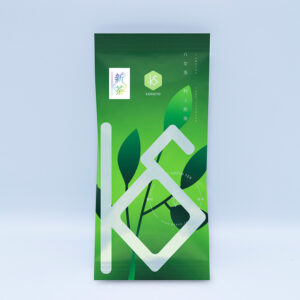 新茶-一番茶-農林水産大臣賞-天皇杯-受賞-緑茶-煎茶-白折-雁金-日本茶-健祥-一番摘み-予約 (5)