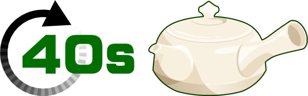 新茶-淹れ方-飲み方-美味しい-健祥-グリーンワールド八女-八女-八女茶-お茶-煎茶-甘み-旨み-一番茶 (1)