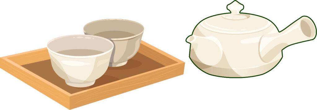 新茶-淹れ方-飲み方-美味しい-健祥-グリーンワールド八女-八女-八女茶-お茶-煎茶-甘み-旨み-一番茶 (2)