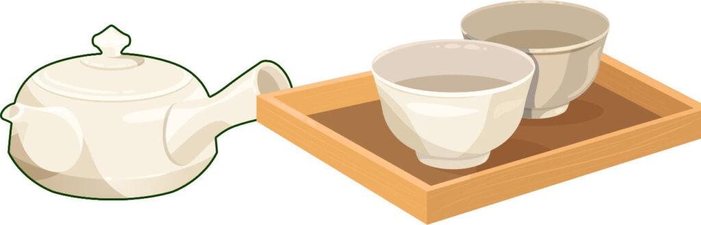 新茶-淹れ方-飲み方-美味しい-健祥-グリーンワールド八女-八女-八女茶-お茶-煎茶-甘み-旨み-一番茶 (3)