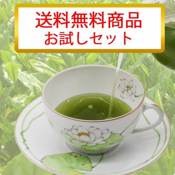 健祥 八女茶 日本茶 日本一 天皇杯 農林水産大臣賞 受賞 お茶 煎茶 日本茶 緑茶 青汁 抹茶 八女抹茶 (3)