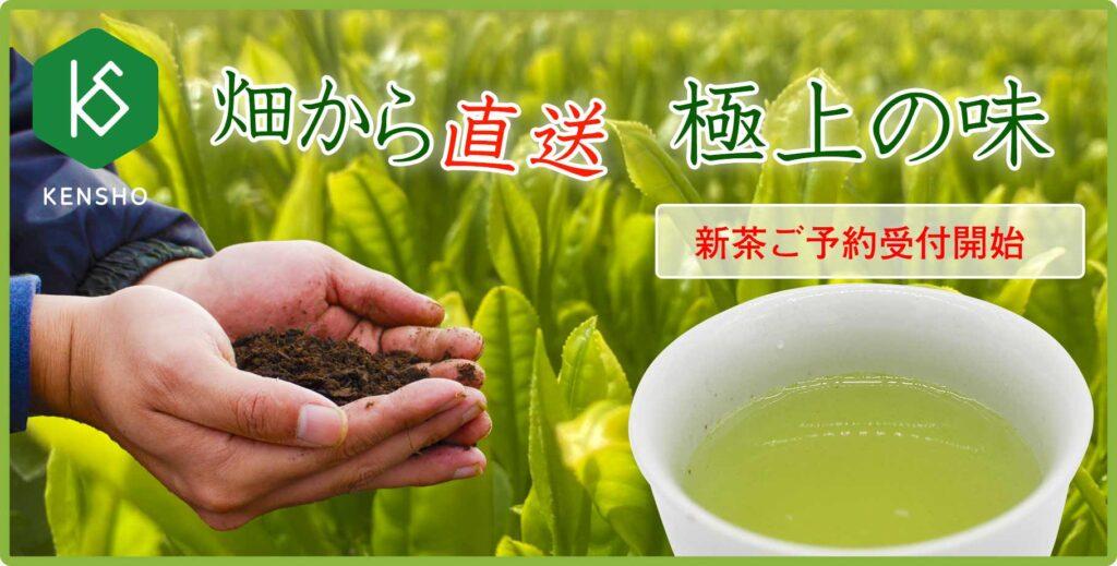 健祥-新茶-予約-八女茶-八女-福岡-茶-日本茶-煎茶-産地直送-グリーンワールド八女-日本茶-日本一-new-tea-japanese-greentea-yame-fukuoka-number-one-tea